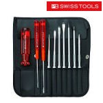 pb_screwdriver_set